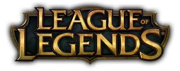 pic of league